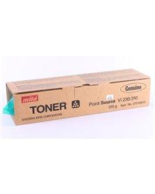 TONER VI 230 310 230L 310L