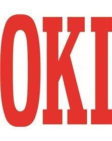 Drum OKI C612 nero