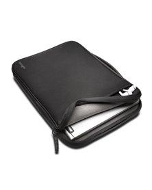 """Custodia universale con maniglia per tablet/notebook 11""""/27.9 cm - Kensington"""