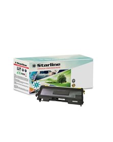 TONER RIC. X BROTHER HL2030/2040/2070N FAX2920 MFC-7225N FAX 2825 2500PG.