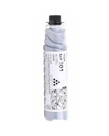TONER NERO PER MP301SP/SPF 842025