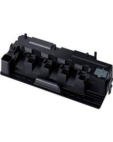 Hp/Samsung Vaschetta Recupero Toner CLT-W808