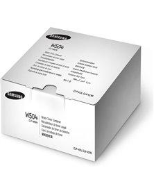 Hp/Samsung Vaschetta Recupero Toner CLT-W504