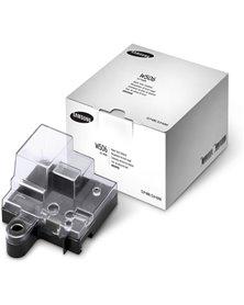 Hp/Samsung Vaschetta Recupero Toner CLT-W506