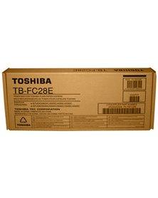 VASCHETTA RECUPERO TONER e-STUDIO2820c/3520c/4520c/2330C TB-FC28-E