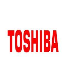 VASCH.RECUPERO TONER E-STUDIO350 E-STUDIO450/352