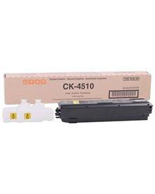 COPY KIT UTAX 4510 (1855/2256MFP