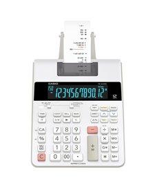 Calcolatrice scrivente FR-2650RC Casio