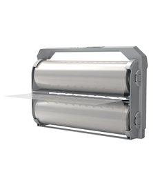 Bobina lucida 125mic per Plastificatrice Foton 30 GBC