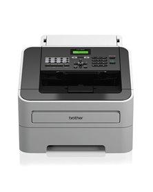 FAX BROTHER 2940 CON MODEM DA 33.600 BPS CON INTERFACCIA USB E ADF.