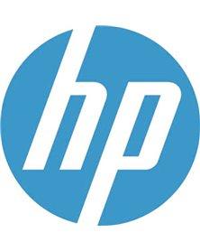 Stampante HP, monocromatica, Laserjet M608dn