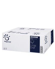 Pacco 224 strappi Carta Igienica interfogliata Papernet