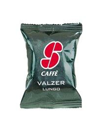 CAPSULA CAFFE' VALZER ESSSE CAFFE'