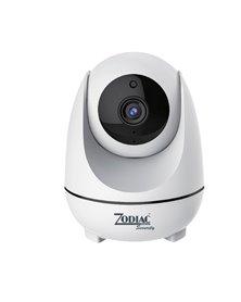 Videocamera wireless Smart Eye 3.0 Zodiac
