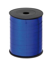 Rocca nastro metal 6870 5mmx100mt colore blu 08 Brizzolari