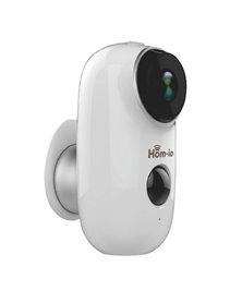 Videocamera Wi-fi HO-Mi