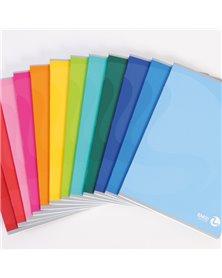 Toshiba e-STUDIO 2000ac Fotocopiatrice Multifunzione Colore