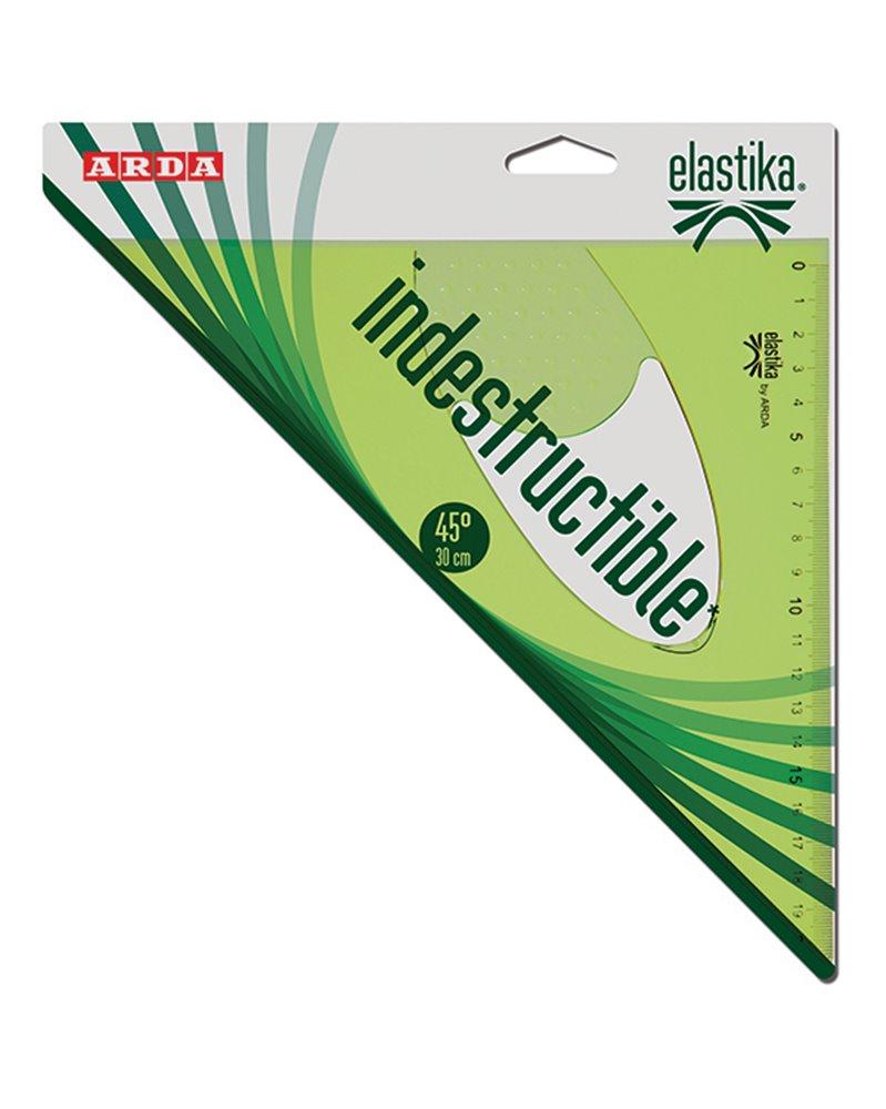 Toshiba e-STUDIO3005ac