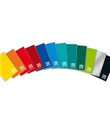 Toshiba e-STUDIO 7508A Fotocopiatrice Multifunzione Alto Volume