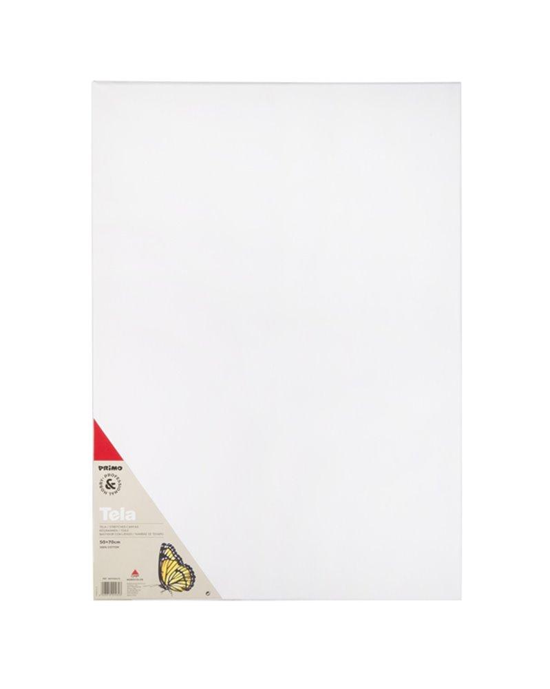 ARCHIVIO MODULARE GRIGIO/GRIGIO PAPERFLOW MULTIBLOC