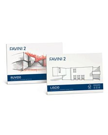 100 BUSTE FORATE 22X30 1725/05 STANDARD B.A.FAVORIT AIR
