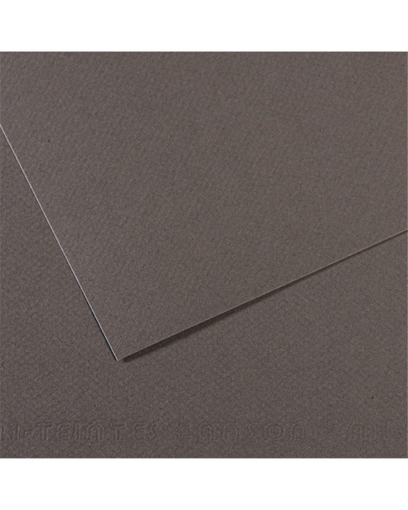 CLASSIFICATORE A 6 TASCHE 11x18cm IN PPL CRYSTAL