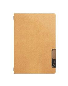 PARETINA DIVISORIA ZIGZAG L98xP46xH180cm EasyOffice