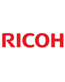 Proiettore Ricoh portatile PJ WXC1110, tecnologia Led