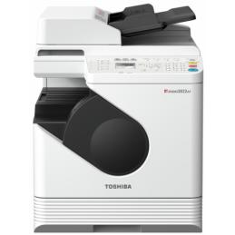 Toshiba e-STUDIO2822af