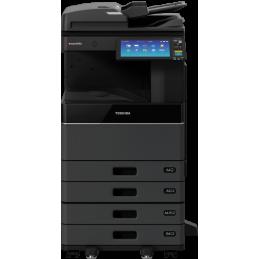 Toshiba e-STUDIO3018A