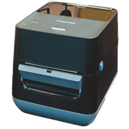 TOSHIBA B-FV4D Courier