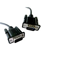 Cavo per stampante termica 3391 per mod. CM012/CM020