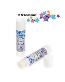 COLLA STICK 10gr Starline