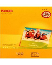 Kodak Photo Gloss 180gr 1015