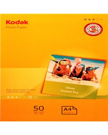 Kodak Photo Gloss 180 gr A4