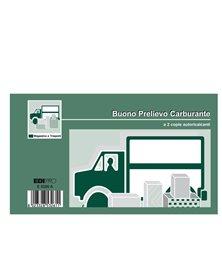 BLOCCO PRELIEVO CARBURANTE 50/50 FG AUTORIC. 9,9X17 E5326A