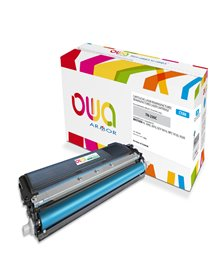 Toner Ciano Armor per Brother HL 3040, 3070, DCP 9010, MFC9120, 9320