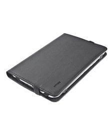 """Custodia Folio con supporto per tablet 7-8"""" - Trust"""