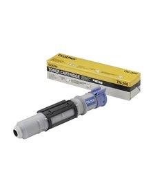 TONER HL720/730/730 PLUS /760 MFC9000/9050/9500/9550/9060 2500PG.