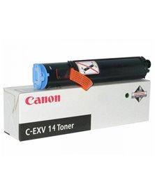 TONER C-EXV14 IR2016/2020/2020I/2022