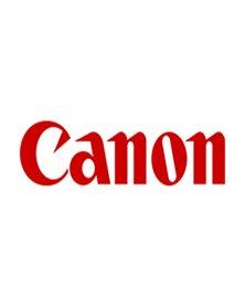 CARTUCCIA CANON GIALLO INK CLI-581 Y