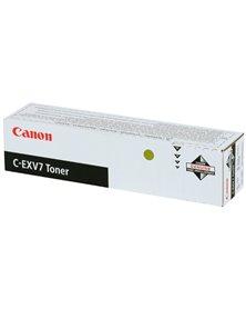 TONER C-EXV7 IR 1210 1230 1270F