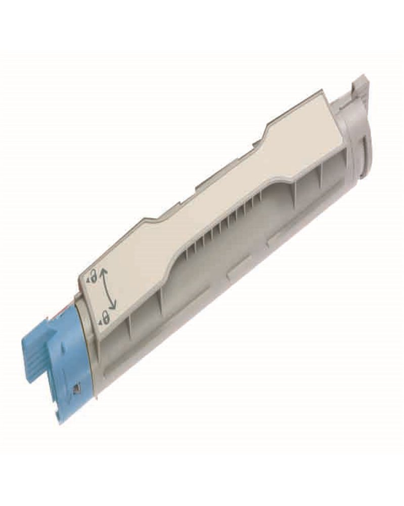 TONER CARTRIDGE ACUBRITE CIANO ACULASER C4200DN/DTN