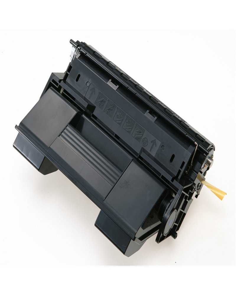 IMAGING CARTRIDGE EPL-N3000/DT/T