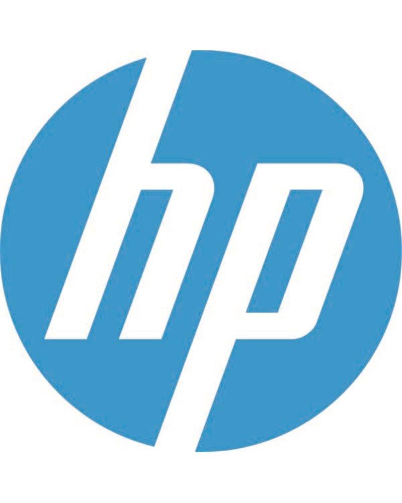 Cartuccia inchiostro Giallo HP963XL per Hp OfficeJet 9000 serie