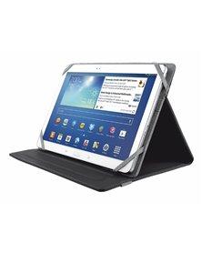 """Custodia Folio con supporto per tablet 10"""" - Trust"""