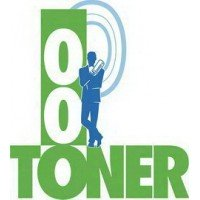 SMALTIMENTO 00TONER