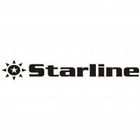 TONER RICOSTRUITI STARLINE