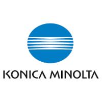 KONICA - MINOLTA