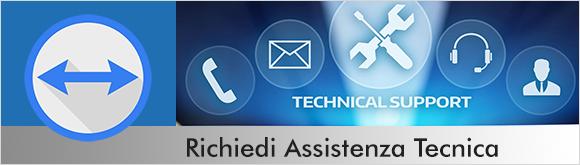 assistenza_tecnica